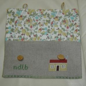 enveloppe NDLB nov 2009 -3