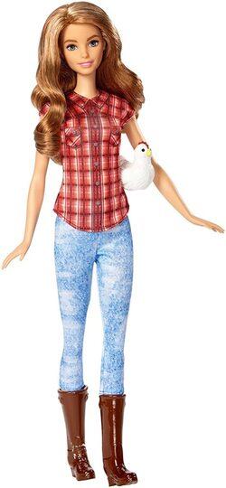 Buy Barbie Clothes - Get The Best Deals