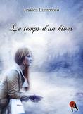 Frédérique Arnould auteur Des Amours Maudites