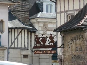 2012-Claudon-Vosges-SI 053