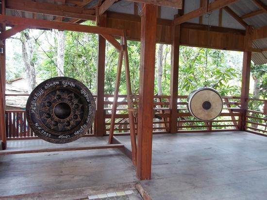 06 les gongs