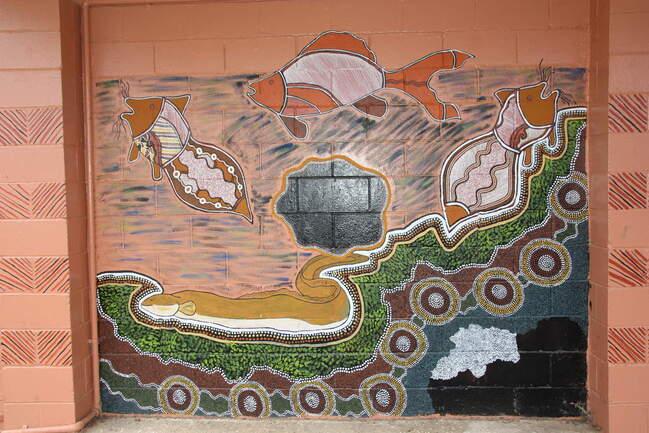 Cherbourg-Aborigenes-025.jpg