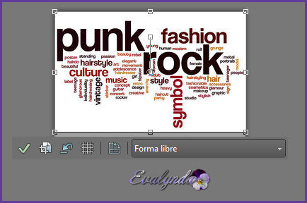Style Punk Fashion