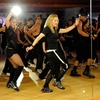 Madonna @ Hard Candy Fitness Mexico Center Launch Party_291110 (18).jpg