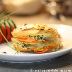 mille-feuille-carottes