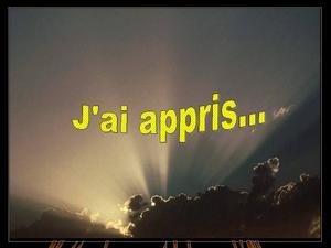 J.ai-appris.jpg