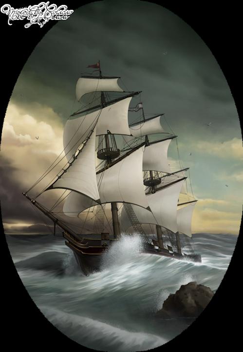 Bateaux..Barques