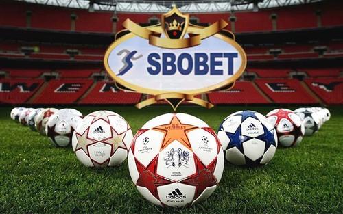 เริ่มต้นสู่เส้นทางของการเดิมพันกับ sbobet ศูนย์กลางเว็บไซต์เดิมพันที่ดีที่สุด