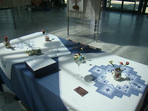 """expo """"la guerre des boutons""""suite et fin"""