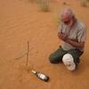 Mauritanie Adieu la dernière bouteille de Ricard