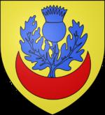 Ballade automnale en Nord Isère