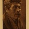 273 Silto (Quilliute)1912