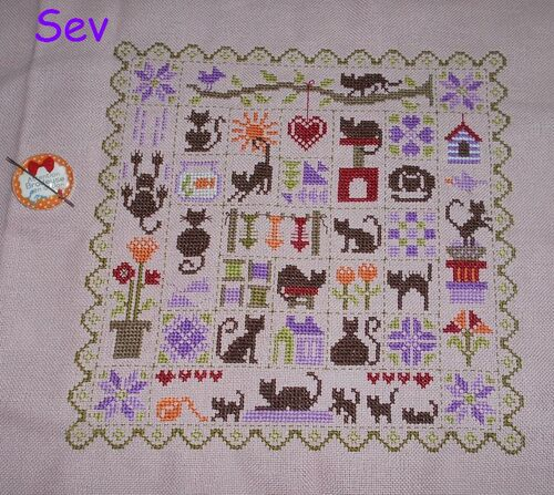 Patchwork chat (8)