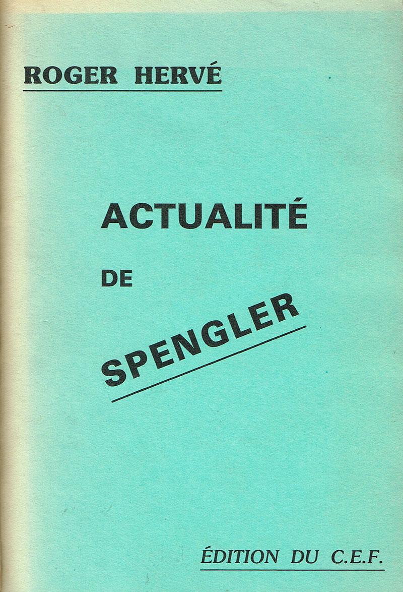actualite-spengler