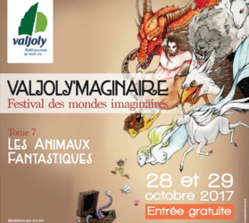 Salons-festivals