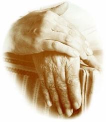 La douceur et la dévotion envers les parents