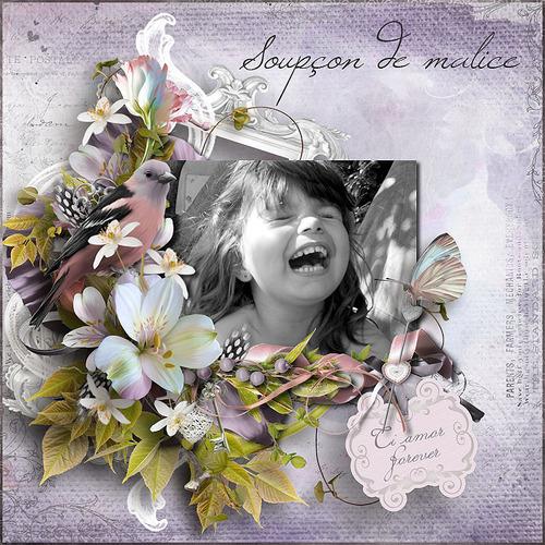 ©Angel's Designs