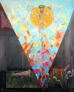 Blog de Pâques : RESURRECTION