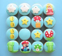Ptit Mario :P