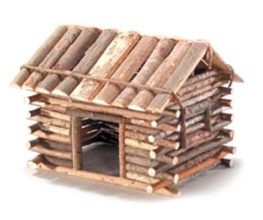 accessoires pour hamster russe. Black Bedroom Furniture Sets. Home Design Ideas