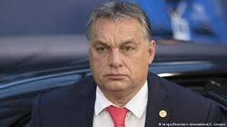Bravo ! Les hongrois ont de la chance d'avoir un tel chef.