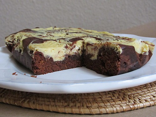 brownie-cheesecake5
