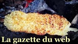 La gazette du web en vrac (4) : De Lõi Krathogn au premier frimas.