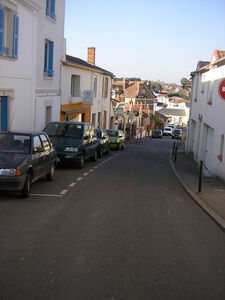 Rue_de_la_Source
