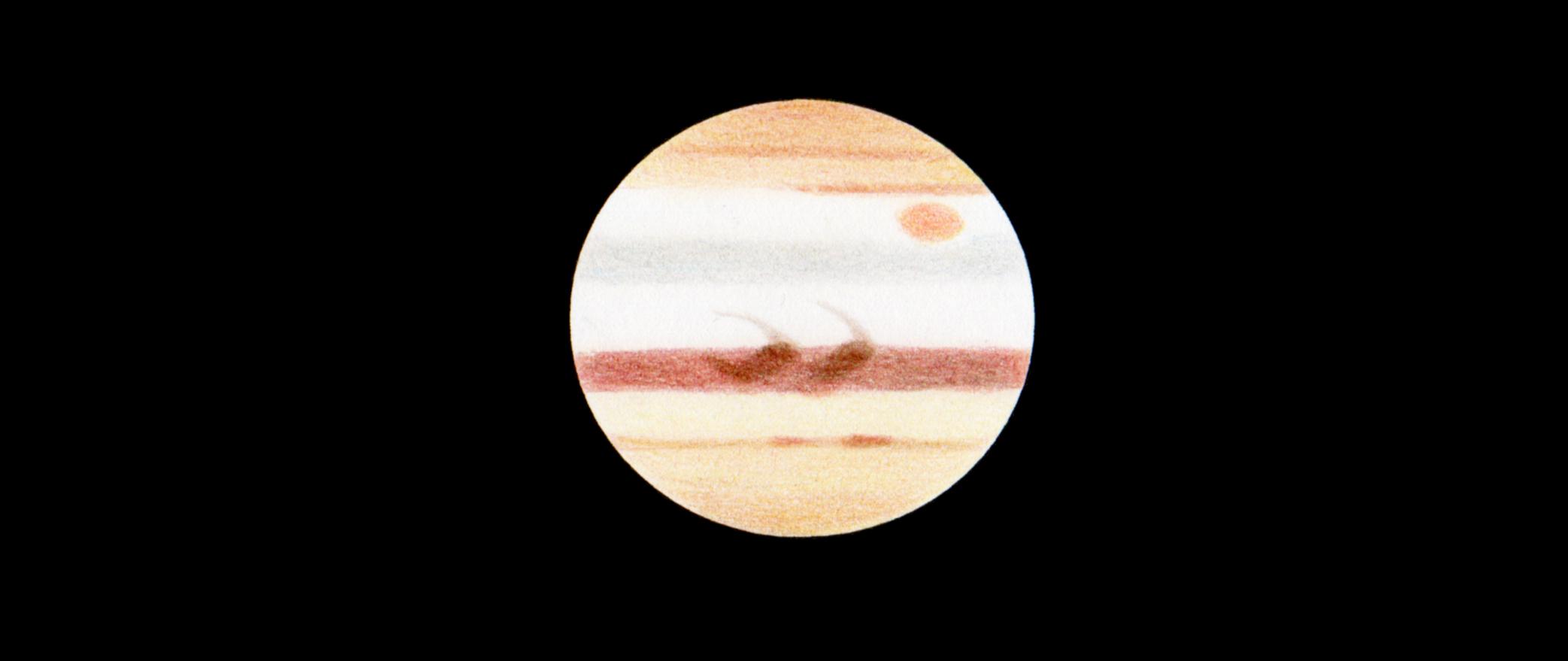 http://ekladata.com/Bmx4-tCmfWRB5rOWTkAlASH77Jc/Jupiter-29-09-2010-T150-22h40.png