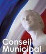 ● Compte rendû des Conseils municipaux