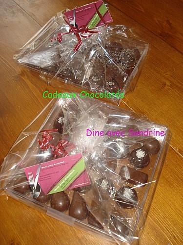 Cadeaux Chocolats 3