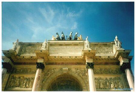 Le_Louvre11___arc_de_triomphe_du_carousel3