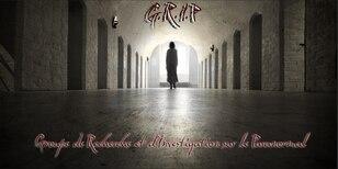 Le G.R.I.P