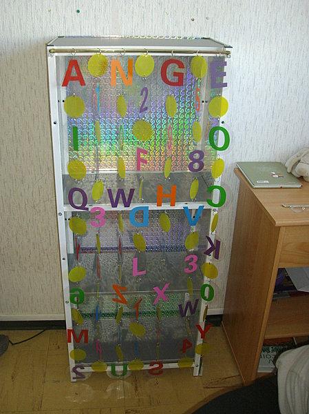 meuble-ange---vernis-023.JPG