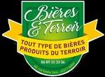 BIERES & TERROIRE