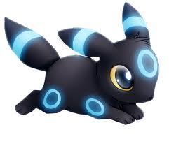 Quelques Pokémons Mignons 3 Pokémon