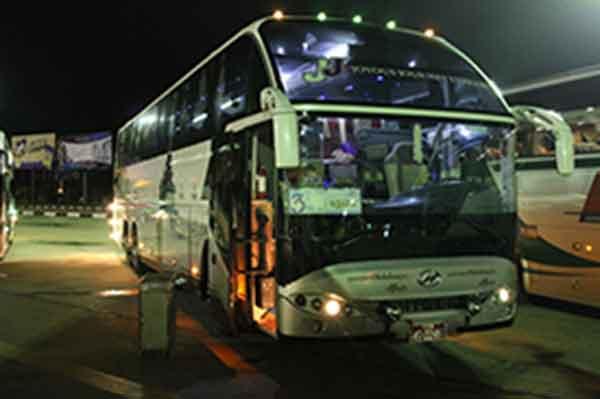 bus-de-nuit-yangon-bagan-1