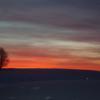coucher de soleil.png