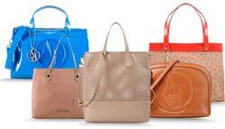 Guide des sacs chics pour les filles !