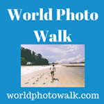 world photo walk
