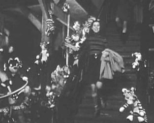 18 décembre 1966 / DOUCE FRANCE