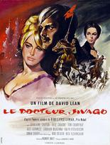 Sommaire Films 1966