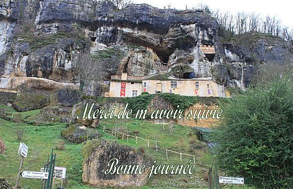 maison forte de reignac -61-