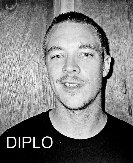 diplo_01