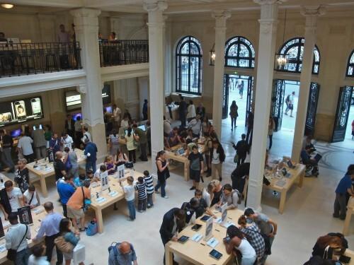 Opera-Apple-store-2751.jpg
