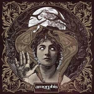 Amorphis - Circle (2015)