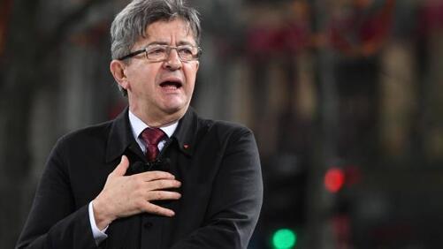 Jean-Luc Mélenchon a déclaré ce mercredi sur son blog un « patrimoine net » proche d'un million d'euros, quelques heures avant la publication des déclarations de patrimoine des onze candidats.