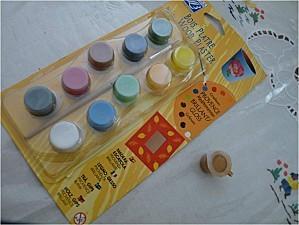 couleur-poterie.jpg