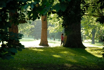 800px-Walking_in_Finsbury_Park