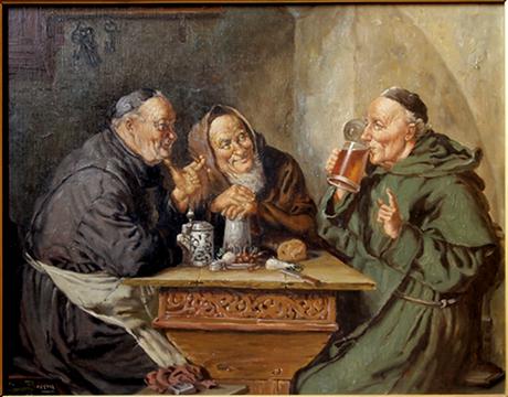 Piwo pijacy mnisi.jpg